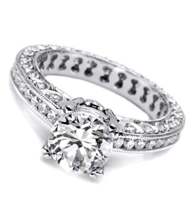 Sell Engagement Ring Long Island